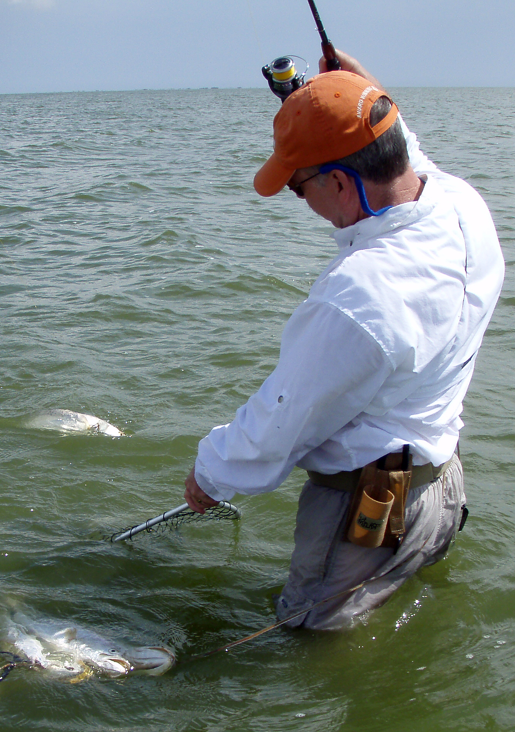 Texas summer outdoor activities should top your to do list for Best fishing times texas