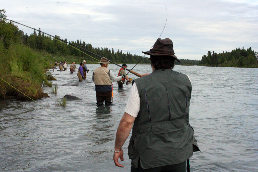 Texas hunting fishing pursuits continue to get even more for Michigan one day fishing license