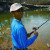 Youth fishing in Texas provides chance to pass on outdoor traditions