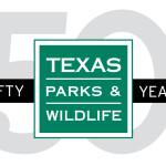 Texas Parks and Wildlife Department celebrates agency's 50 years