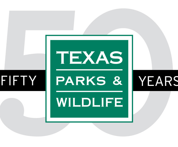 Texas state parks to receive needed repairs thanks to Legislature, tax revenue