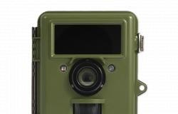 Bushnell introduces three HD NatureView cameras for wildlife enthusiasts