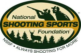 National Shooting Sports Foundation offers matching grants for Boy Scouts marksmanship programs