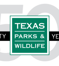 Texas Parks & Wildlife Department