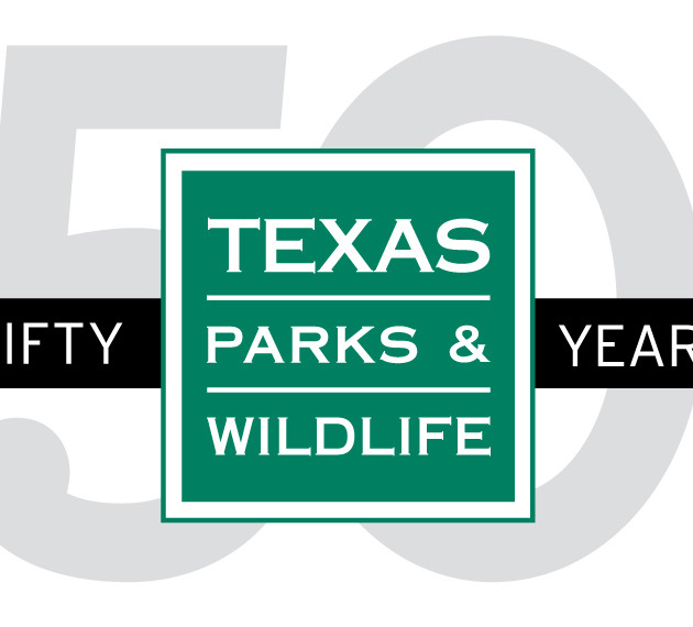 Texas' Operation Game Thief provides vital link to state game wardens