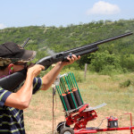 Streamlined Texas hunter education courses to take effect in September