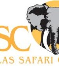 Dallas Safari Club announces $1 million for conservation projects in 2013
