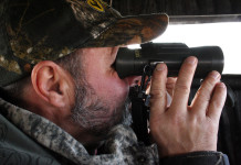 Summer is the time to figure out what you need in advance of fall hunting seasons, especially if you're looking to invest in upgraded optics.
