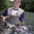 Alaska pink salmon fishing features quantity, quality across Last Frontier