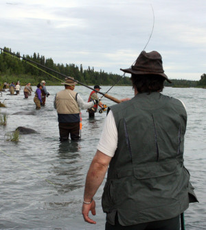 Texas hunting fishing pursuits continue to get even more for Free fishing day texas