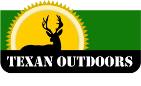 Texas Hunting & Fishing, Destinations & Gear, News & Reports | Texan Outdoors
