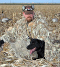 Most – if not all – hunting accidents can be avoided by erring on the side of caution and trusting your common sense
