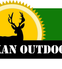 Visit TexanOutdoors.com for hunting, fishing and conservation articles and updates