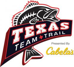 Bass fishing remains big business across Texas.