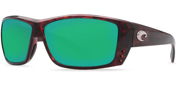 d78032fab7 Polarized sunglasses top list of fishing Christmas gifts