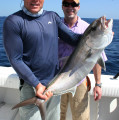 Key West, Florida Keys top the list of saltwater fishing destinations