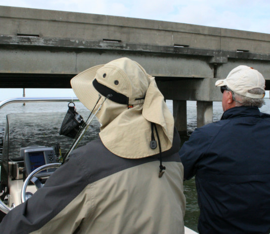 Boater education courses are vital in reducing accidents and fatalities on Texas waterways.