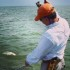 Texas speckled trout limit drops to five along much of coast Sept. 1