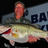 2016 Texas fishing calendar: March, April and May
