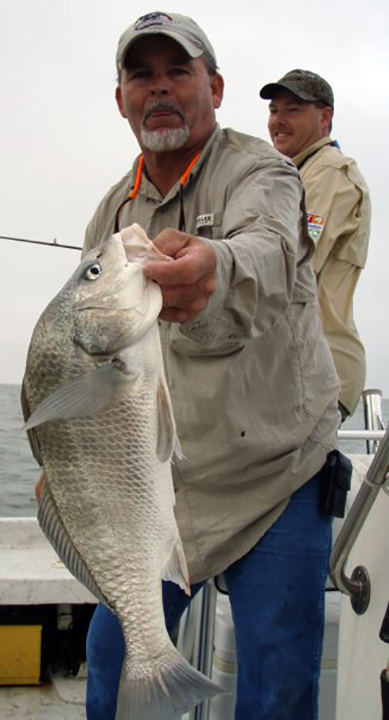 fishing-for-black-drum