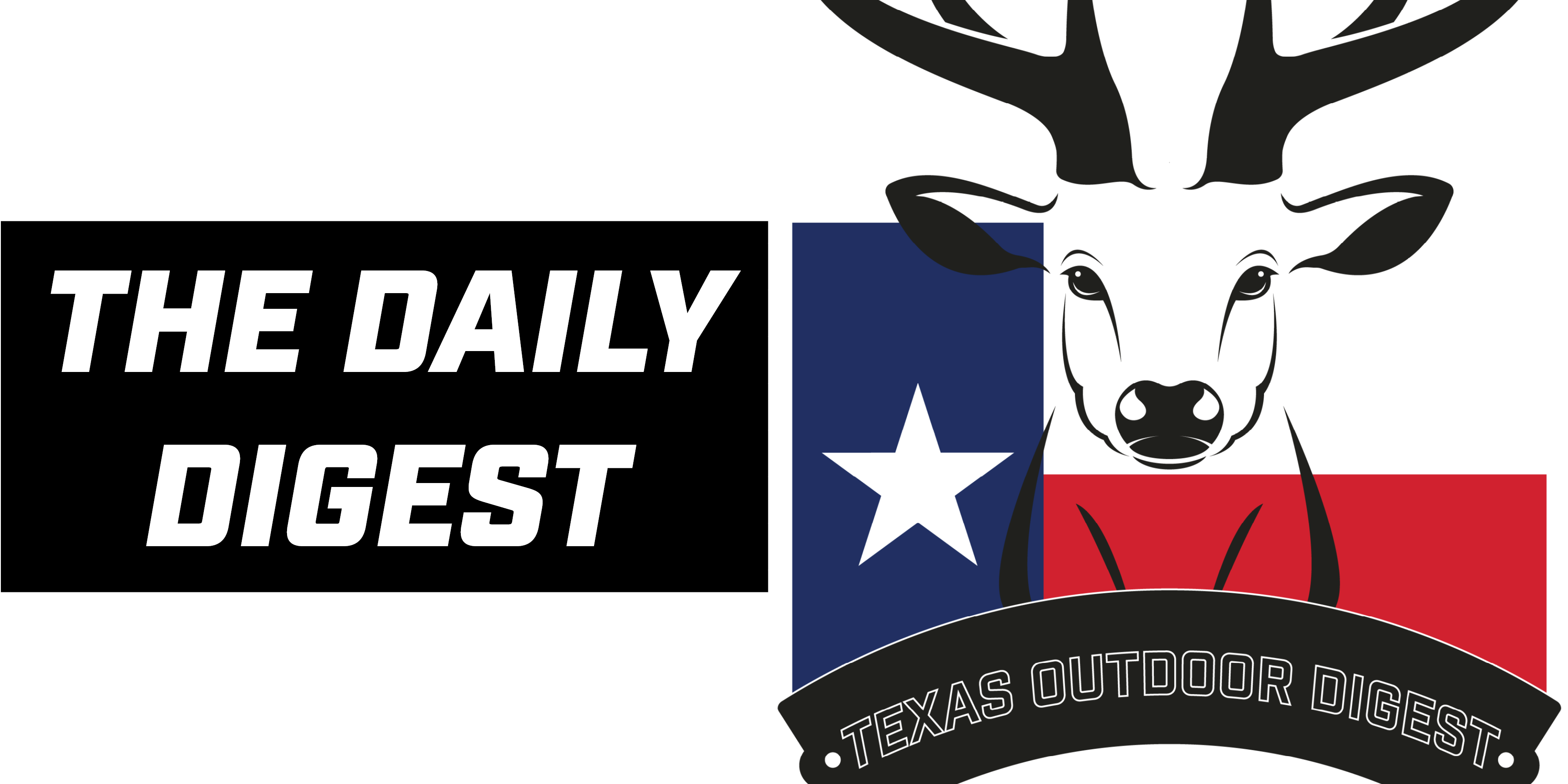 The Daily Texas Outdoor Digest: Friday, August 23, 2019